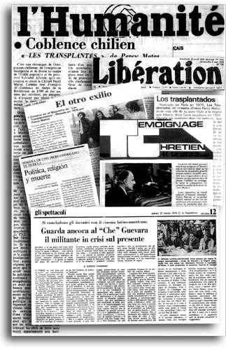 Articulos-Prensa