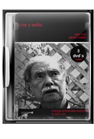 dvd_Cine_exilio