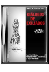 dvd_dialogos