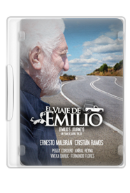 dvd_emilio