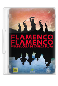 dvd_flamenco